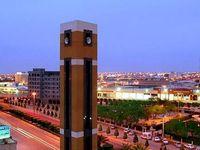 أين تقع سمرقند Barcelona Cathedral Landmarks Cathedral