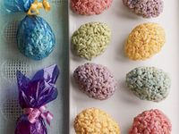 All about Easter <3