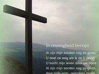Chr. Gedichten