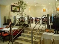 Best Western Villa De Barajas Is Set Near Madrid Airport And The Ifema Congress Centre
