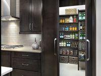 Home Sweet Home / Ceiling designs, cupboards, garden landscapes, bathrooms, kitchen designs
