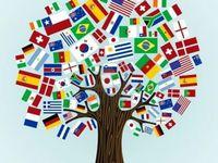 세계 여러나라
