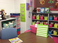 8 Best Images About Classroom Decor On Pinterest