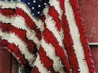All things American - Exceptional - Patriotic - Value Laden    PLEASE DO NOT POWER PIN this board or I will BLOCK you