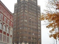 92 best images about Meridian MS My Home Town on Pinterest
