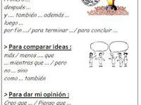 ¡Español es Divertido!