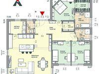 38 besten h user bilder auf pinterest haus pl ne kleine hauspflanzen und stadthaus. Black Bedroom Furniture Sets. Home Design Ideas