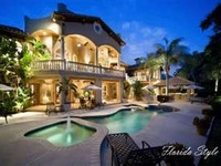 Dream Home - Anything Is Possible!!