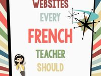 French ideas