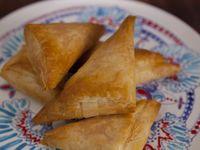 Justine Schofield - everyday gourmet