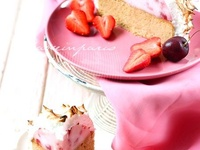 ... on Pinterest | Baked alaska, Baked alaska recipe and Lemon sorbet