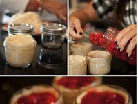 DIY Gift In A Jar