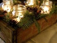 Christmas Decor II