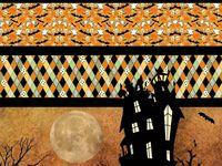70 Halloween Wallpaper Iphone Ideas Halloween Wallpaper Halloween Wallpaper Iphone Halloween Art