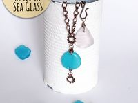 Learn about making your own jewels.