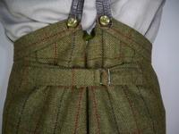 sew details