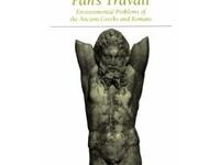 Ancient Society and History