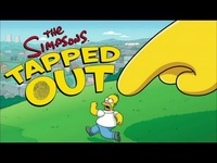 simpsons tapped out july 4th quests 2015