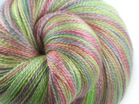 want all the yarn