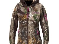 Country...... love Camo