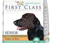 FİRST CLASS KEDİ KÖPEK MAMALARI / Bu sayfada hayvan dostlarınıza en kaliteli markadan sundugumuz kedi köpek mamalarını görebilirsiniz.