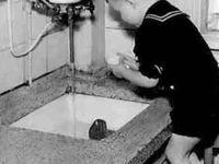 fotos wasgelegenheid
