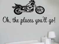 17 Best Images About Baby Room On Pinterest Boy Wall Art