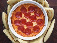 Munchies / Food food food