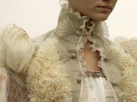 Fashion - Fall & Winter