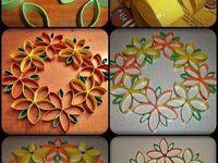 Various Craft