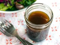 images about Salad Dressings on Pinterest   Homemade, Italian dressing ...
