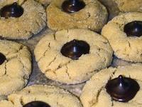 Foodalicious Desserts