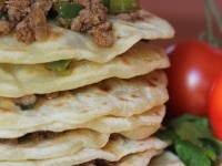 ... + images about Food on Pinterest | Albania, Traditional and Cornbread