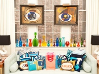 decor ideas for home sweet home & more~!