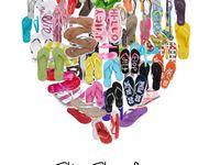 Shoez <3