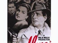 Movie / Film Posters