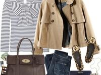 ◇◆ Fashionably me ◆◇