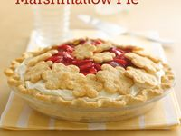 No matter the season, we have a pie recipe for it! Get our favorite recipes for everything from classic apple and pumpkin pie to adventurous French silk and pink lemonade pie.  Pies & Tarts  Board