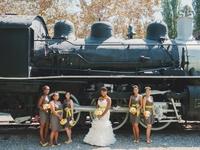 Photography - Phenomenal Wedding Photos