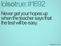 Effort never dies essay