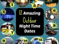 It's A Date!!!