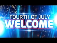 banner 4th of july full movie online