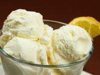 Ice Cream/frozen desserts
