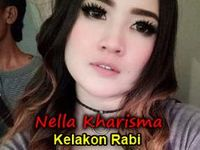 Download Lagu Nella Kharisma Kelakon Rabi Mp3 6 44mb Di 2020