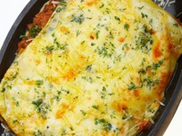 Lasagna Tart Recipes — Dishmaps