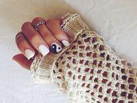 Anytime Nails