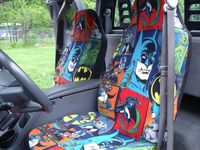 14 best images about my geek car on pinterest cars laptop stickers and custom car seats. Black Bedroom Furniture Sets. Home Design Ideas