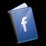 Social Media Tips & Info