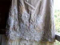 for the joy of linen