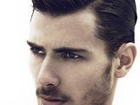 Hair Love for Men